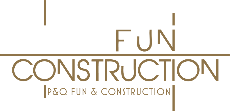 Price & Quality Fun & Construction